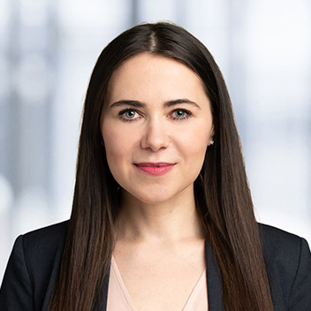 Natalie Molodnitska