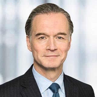 Dr. Rüdiger Brock