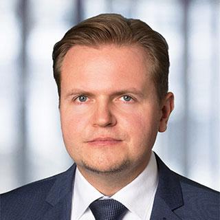 Marc Lange
