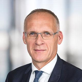 Dr. Thomas Lübbehüsen