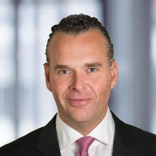 Ilja Schneider